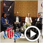 En vidéos : Les Energies renouvelables en Tunisie au coeur du débat de l'Atuge