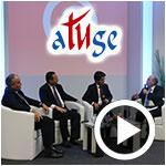 En vidéo : e-gov en Tunisie entre rêve et réalité en débat à l'Atuge