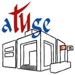 Nouvelle Tunisie, Nouvelles mesures : Les réformes du marché financier thème du prochain mardi de l'ATUGE