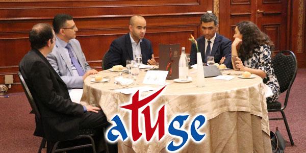 En vidéos : La Protection des données personnelles en Tunisie