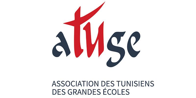Forum électoral le dimanche 29 septembre à Paris