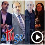 En vidéo : l'ATUGE présente son nouveau Conseil d'Administration et ses activités