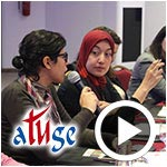 Mardis de l'Atuge : Comment créer une nouvelle génération de femmes Entrepreneurs ?