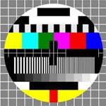 13 ONG tunisiennes dénoncent les pratiques illégales et anti-déontologiques de certains médias audiovisuels privés