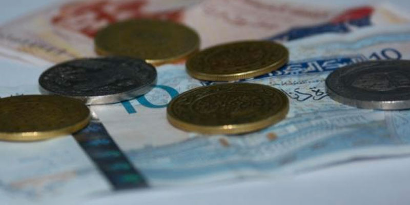 Les retraités sont-ils concernés par l'augmentation salariale ? Hichem Ben Ahmed explique