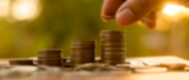 Détails sur l'augmentation des bourses universitaires pour l'année 2017-2018