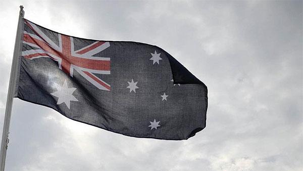 أستراليا تحذر رعاياها الراغبين بالسفر إلى بريطانيا