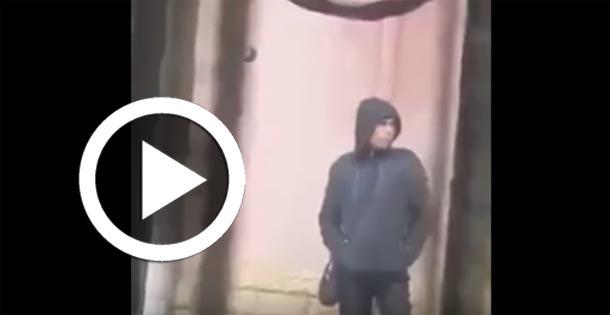 Turquie : Cette vidéo aurait aidé la police à retrouver l'auteur du carnage de la discothèque