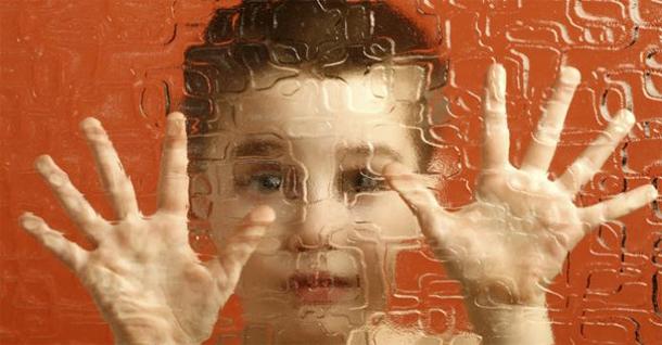 Lettre à la directrice de l'école canadienne de Tunis à propos d'un enfant autiste…