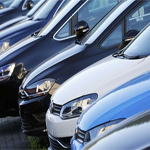 Volkswagen : Vers la production de véhicules en Algérie