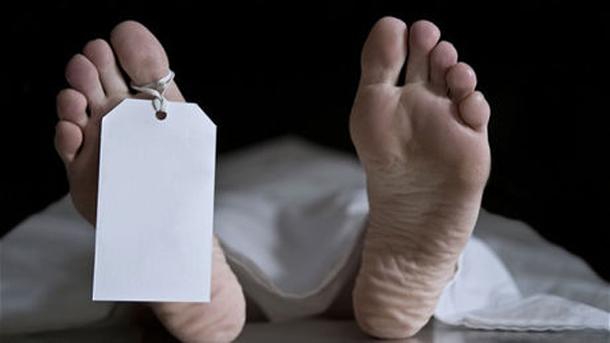 Ouverture d'une enquête suite au décès d'un chirurgien russe à l'hôpital Habib Bourguiba à Médenine