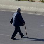 Route de la Marsa : Med Salah Arfaoui annonce la construction de deux passages supérieurs pour piétons