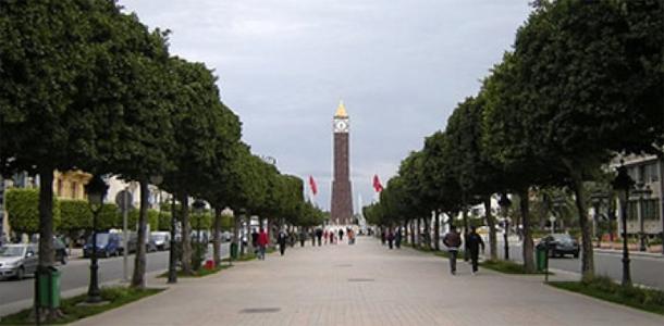 La Tunisie sera confrontée à une pénurie d'énergie primaire vers 2020?