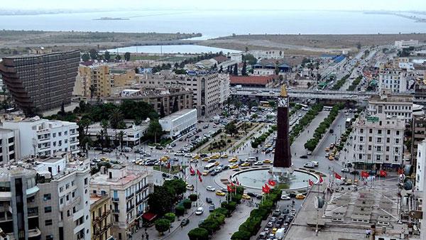 Les Tunisiens plus pessimistes que jamais selon le baromètre Sigma