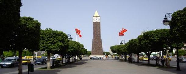 L'Avenue Habib Bourguiba sera réservée uniquement aux piétons ?