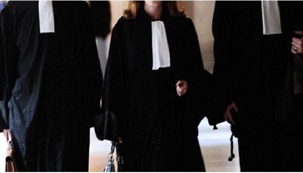 3000 avocats, sur 7400, ne déclarent pas leurs revenus, affirme Iyed Dahmani