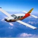 Un avion d'épandage de produits s'écrase à Borj Amri