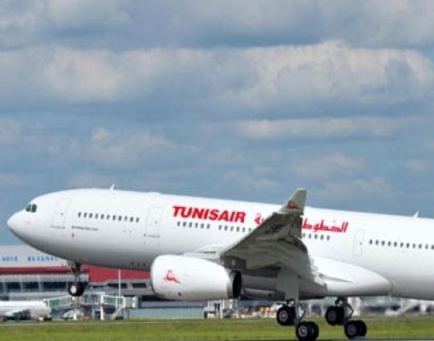 وزير النقل: الخطوط الجوية التونسية تعتزم تسريح ألف موظف