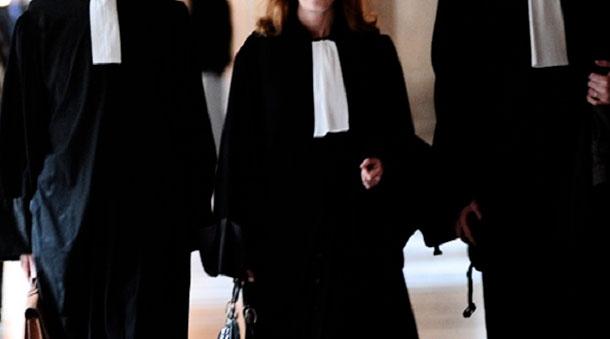 Plus de 140 avocats traduits devant le conseil de discipline, selon Ameur Meherzi