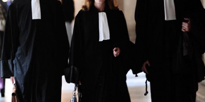 تعليق اضراب المحامين بباجة و عودة العمل بنسق عادي في محاكم الجهة