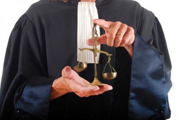 Ameur Meherzi : Le projet de loi de Finances est destructeur pour la justice et le citoyen