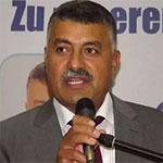 Finalement Ennahdha  n'accordera pas la confiance au gouvernement Essid