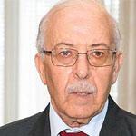 Chedly Ayari : Voici les raisons de la présence de Lagarde en Tunisie