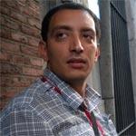 Yassine Ayari suspend sa grève de la faim