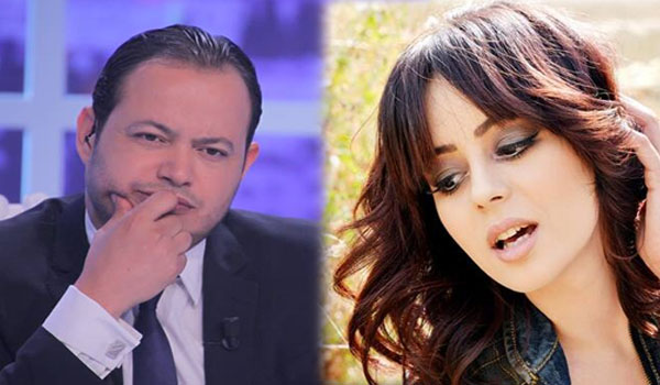 Indignée, la mère de Aïcha Attia répond à Samir El wafi