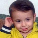 Enfant syrien noyé: 'Mes enfants m'ont glissé des mains', raconte son père