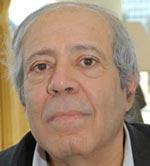 La situation économique post-révolutionnaire débattue ce samedi à el Hamra