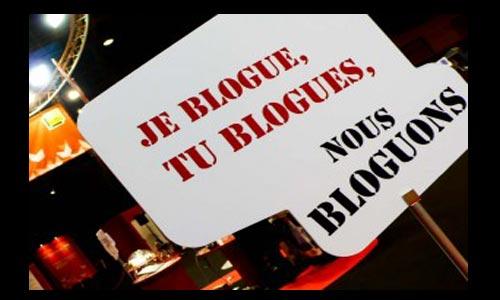 b-bloguer-240210-1.jpg