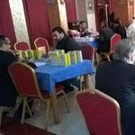 Cepex :Une vingtaine d'entreprises tunisiennes de la filière agro-alimentaire à Sétif en Algérie