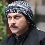 Ramadan sur Nessma TV: Bab El Hara 5