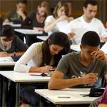 Bac blanc : Fuite de l'examen de philosophie à Kairouan