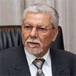 Taieb Baccouche : Il est peu probable qu'Ennahdha participe au gouvernement