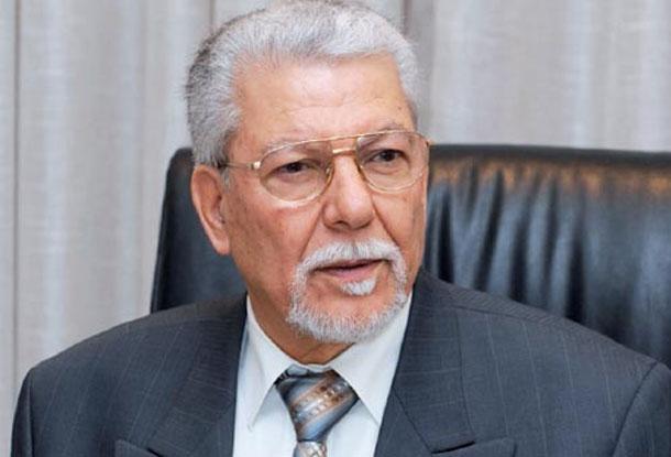 Officiel : Sous l'impulsion de Beji Caid Essebsi, Taieb Baccouche nouveau secrétaire général de l'UMA