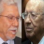 Taieb Baccouche, candidat de Nidaa Tounes aux présidentielles?