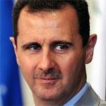 الاتحاد الأوروبي يفرض عقوبات على المزيد من أنصار الأسد