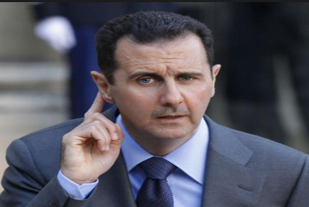 في تحول مفاجئ: السعودية ترى مستقبل سوريا في الأسد