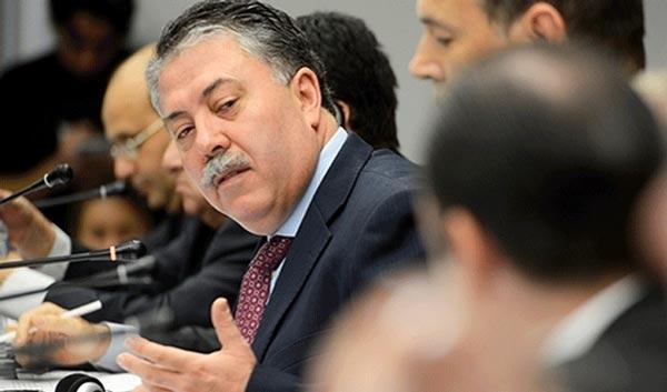 صبري البشطبجي : العلاقات التونسية الإمارتية ممتازة، ومشكل التأشيرة سيحل قريبا