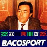 Mohamed Mohsen Ben Abdallah fondateur de Bacosport n'est plus