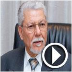 فيديو..الطيب البكّوش يرد على تصريحات عماد الدايمي