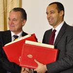 La BAD mobilise 377 millions d'euros pour renforcer la croissance inclusive