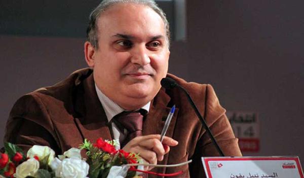 Pas de président pour l'ISIE d'ici 10 jours, pas de municipales selon N.Baffoun