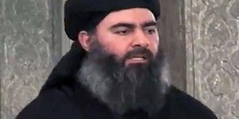 الدواعش يعدمون بعضهم: أبو بكر البغدادي يأمر بإعدام 320 قياديا