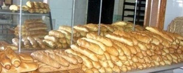 Le prix de la baguette va-t-il augmenter : Le ministère du Commerce explique