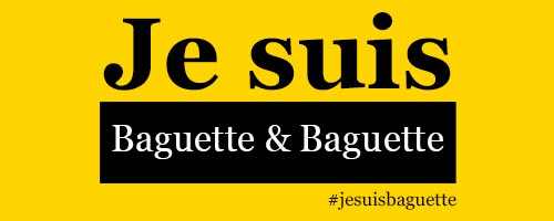 baguette-180415-1.jpg