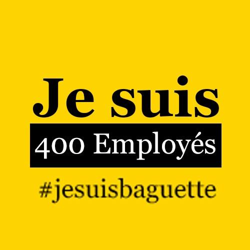 baguette-180415-2.jpg