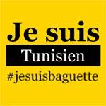 Face à la concurrence Baguette & Baguette affirme sa Tunisianité